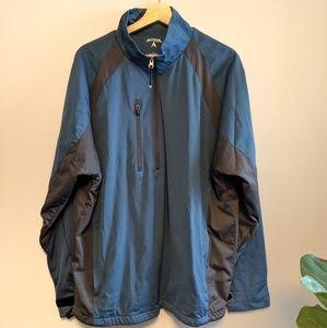 Antigua MLB jacket